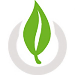 Cocinas ecológicas